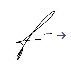 Макет факсимиле 2