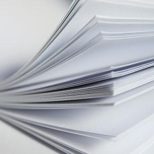 Копирование и печать из файла