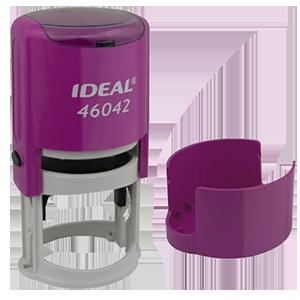 оснастка ideal 46042