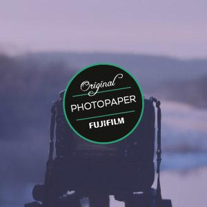 Фотомарафон 2.0