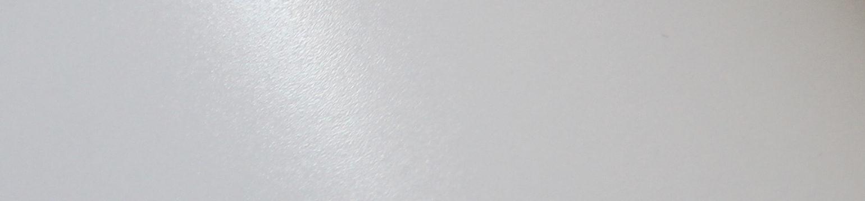 Матовая бумага