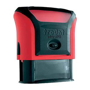 Оснастка автоматическая Trodat 47х18 мм
